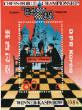 Chess/northkorea.jpg