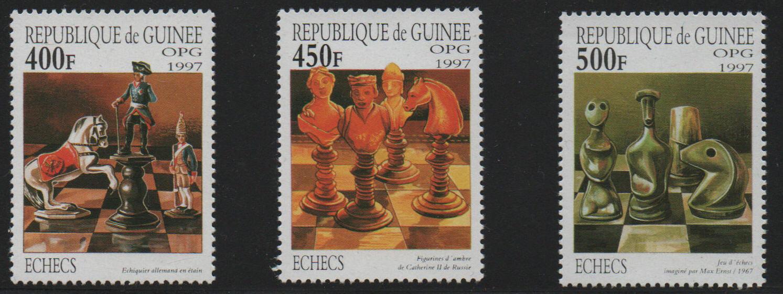 Chess/guinea2.jpg