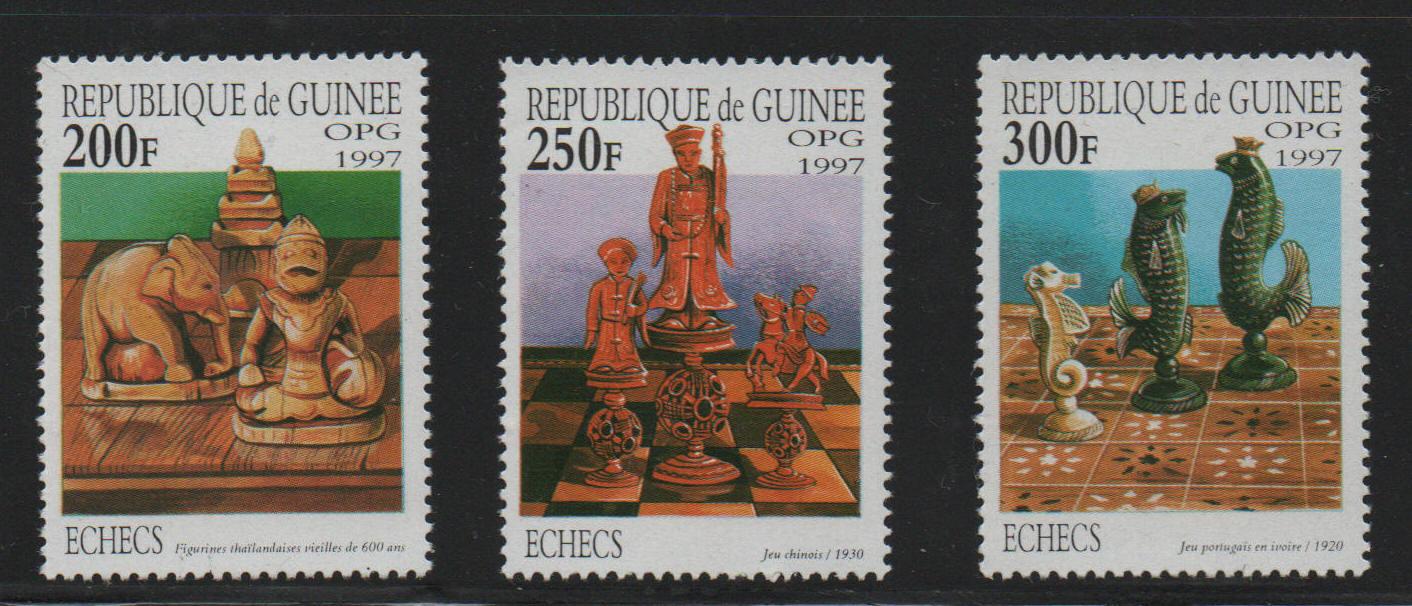 Chess/guinea3.jpg