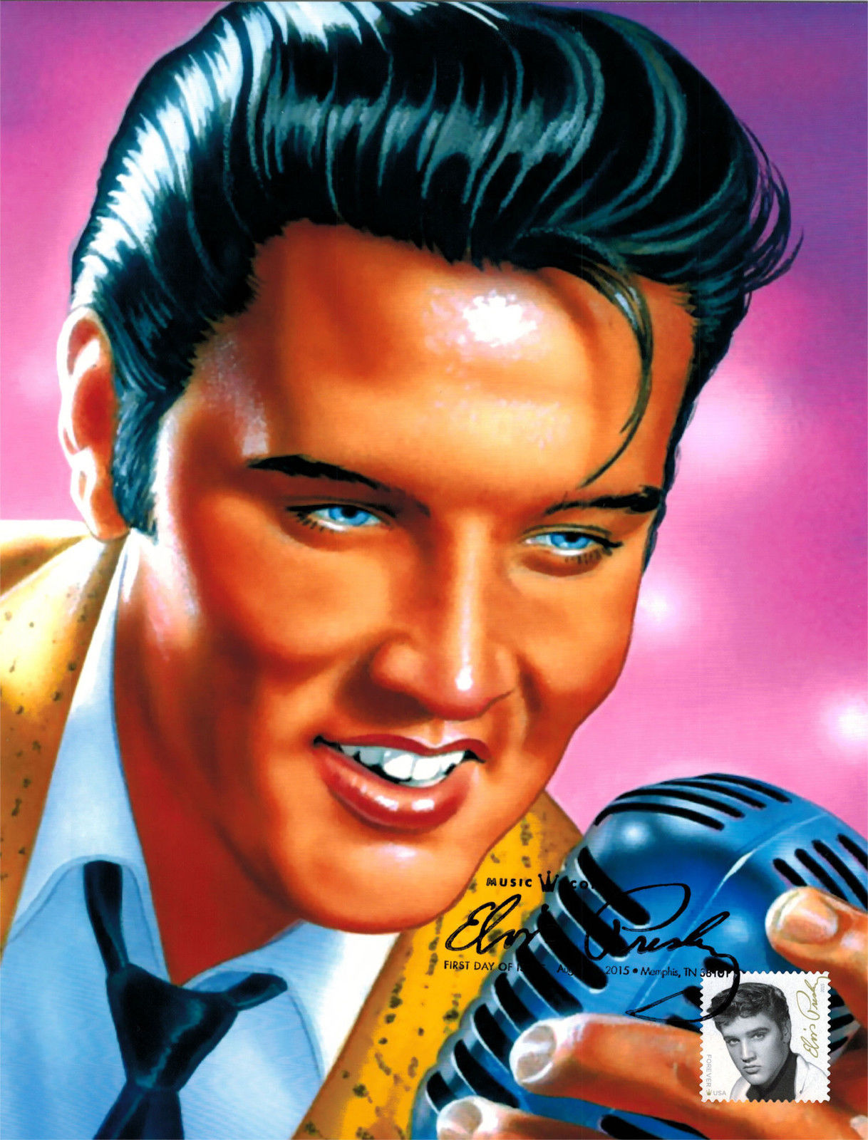 Elvis/fd93.jpg