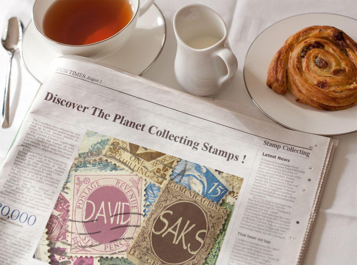 Newspaper/discover3.jpg