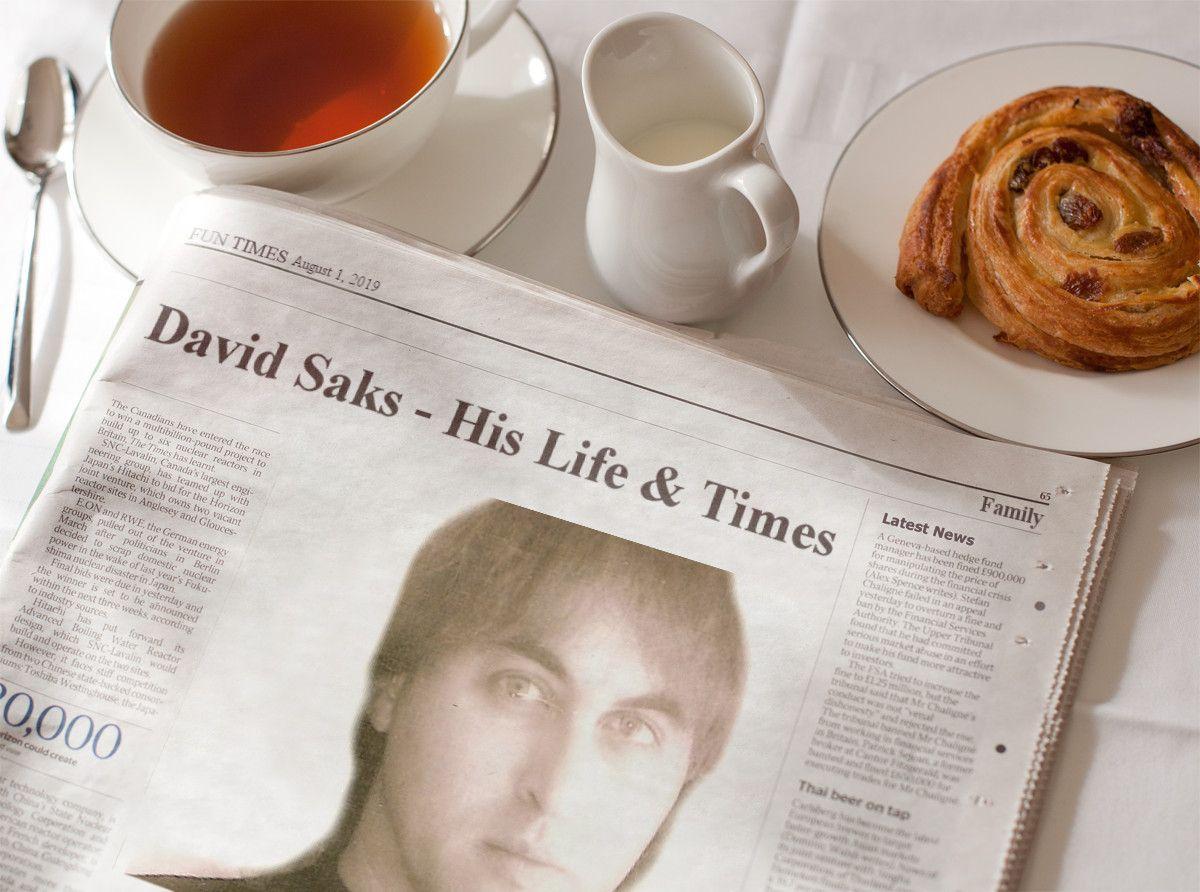 Newspaper/life5.jpg