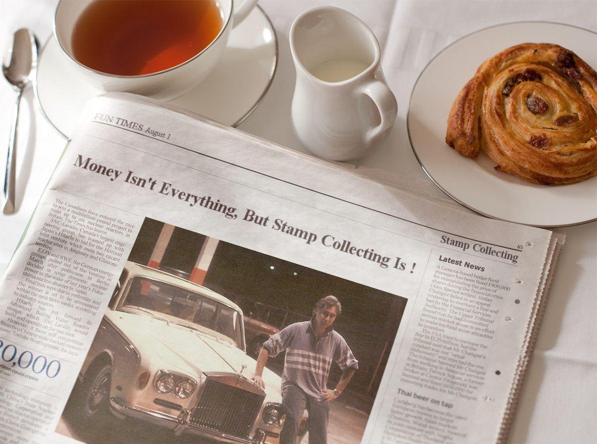 Newspaper/rolls.jpg